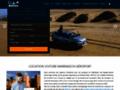 Détails : medloc-maroc  Agence de location voitures Marrakech