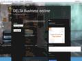 site http://meetloft-plateformedelta.blogspot.com/