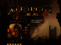 Megadeth - Site officiel du groupe