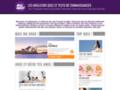 Détails : Les meilleurs quiz et tests de connaissances en ligne