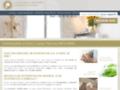 Détails : Spécialiste en ostéopathie à Paris 18