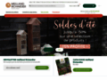 Détails : Jardinerie Meilland Richardier