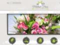 Meillant Fleurs -  - Indre (La Châtre)