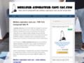 Détails : Guide des meilleurs aspirateurs sans sac