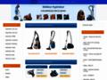 Meilleur Aspirateur: Guide d'achat aspirateurs