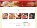 www.meilleure-pizza.com/