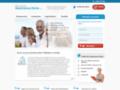 assurance deces sur www.meilleures-assurances-deces.com