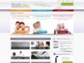 assurances vie sur meilleures-assurances-vie.com