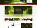 Vin bio et biodynamique sur Meilleursvinsbio