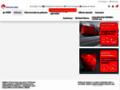Details : Fernsehsessel und Fernsehsessel mit Aufstehhilfe online kaufen. Genießen Sie die Entspannung!