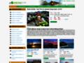 Voyage mekong, Voyage dans le delta du mekong