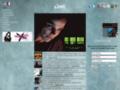 Melissa Mars - Site officiel de la chanteuse française de Pop