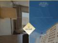 Détails : Vente Appartement luxe Casablanca: Melliber Résidence