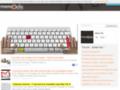 MemoClic : dossiers informatiques