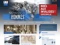 www.memoiredeshommes.sga.defense.gouv.fr/fr/article.php?larub=44&titre=sepultures-de-guerre