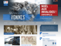 www.memoiredeshommes.sga.defense.gouv.fr/