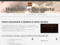 Détails : menuiserie-delaporte.fr
