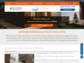 Détails : Faites appel à un menuiserie à Dunkerque