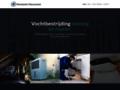 Détails : Réalisation de meubles en bois sur-mesure