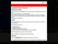 Pierrard & Fils Ardennes - La Sabotterie