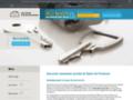 Détails : société Teston pour vos travaux de menuiseries Salon de Provence