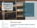 Détails : Cuisine sur mesure Verviers