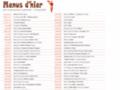 menus.free.fr/