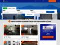 Détails : Agence immobiliere monstir en Tunisie - Menzili.tn