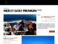 Détails : Résidence Le Trianon