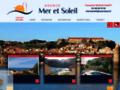 Immobilier Collioures Roussillon