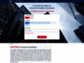 vol pas chere sur www.meridiana.fr