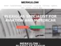 www.merkulow.com/