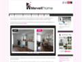 Conseil en Home Staging � Paris - Merveill home