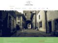 Détails : Merveilles du Patrimoine suisse
