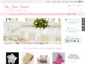 Détails : mes-accessoires-mariage.com