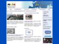 strasbourg alsace sur www.mesa-strasbourg.eu