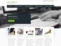 Détails : Mescrédits.info, le site qui vous initie au crédit
