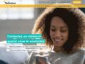 Détails : Docteur en ligne