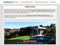 Détails : Meseo : des solutions pour votre maison