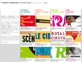 Graphiste indépendant | agence webdesign