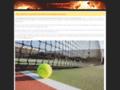 pari sportif sur www.mesparissportifs.net