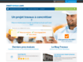 Pour trouver un bon artisan travaux proche de chez vous : Mestravaux.com