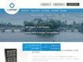 Détails : Diagnostics immobiliers Paris -  DPE Paris