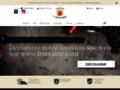 Détails : Dégustez les grands vins Français sur L.Metairie