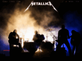 Metallica - Site officiel du groupe
