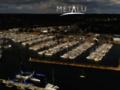Metalu Industries Loire Atlantique - Saint Brévin