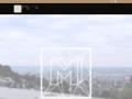 Meta projets: Maîtrise d oeuvre en maison contemporaine Rouen