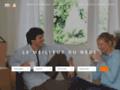 Détails : Appartement neuf Montpellier - M&A Promotion