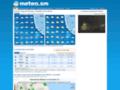 Meteo Titano Centro Meteorologico Sammarinese | Modello WRF