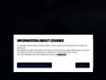 pneus moto sur www.metzeler.com